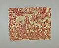 Textile, Apotheosis of Franklin, ca. 1780 (CH 18318623).jpg