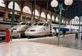 Tgv Paris - Gare du Nord 3.jpg