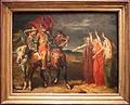 Théodore chassériau, macbeth e le tre streghe, 1855.JPG