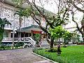Thư viện Khoa học Tổng hợp TP Hồ Chí Minh.jpg