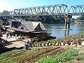 Tha Ngon, Laos - panoramio (3).jpg