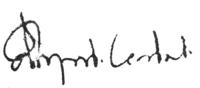 Thai-PM-kukrit signature.png