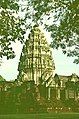ThaiPrasatHinPhimai02.jpg