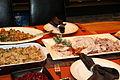 Thanksgiving 2008 01.jpg
