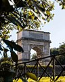 The-Arch-of-Titus.jpg