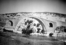 The 'Fshejt' Bridge.jpg