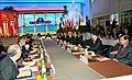 The 4th East Asia Summit in Thailand, Oct. 25, 2009 (4348169290).jpg