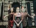 The Addams Family (30117860906).jpg