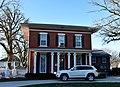 The Allen House Dyersville, Iowa.jpeg