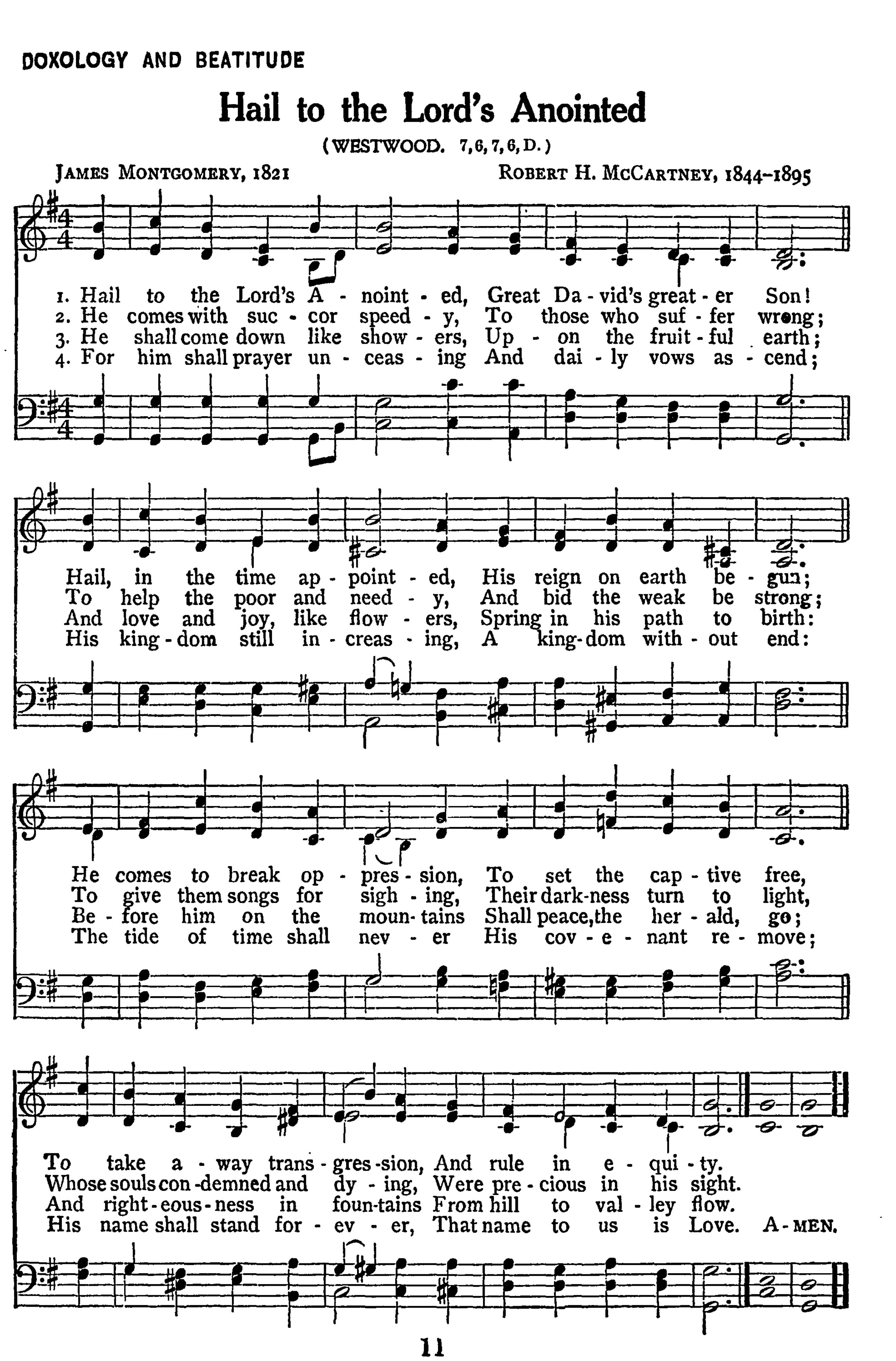 Page:The Army and Navy Hymnal djvu/260 - Wikisource, the free online