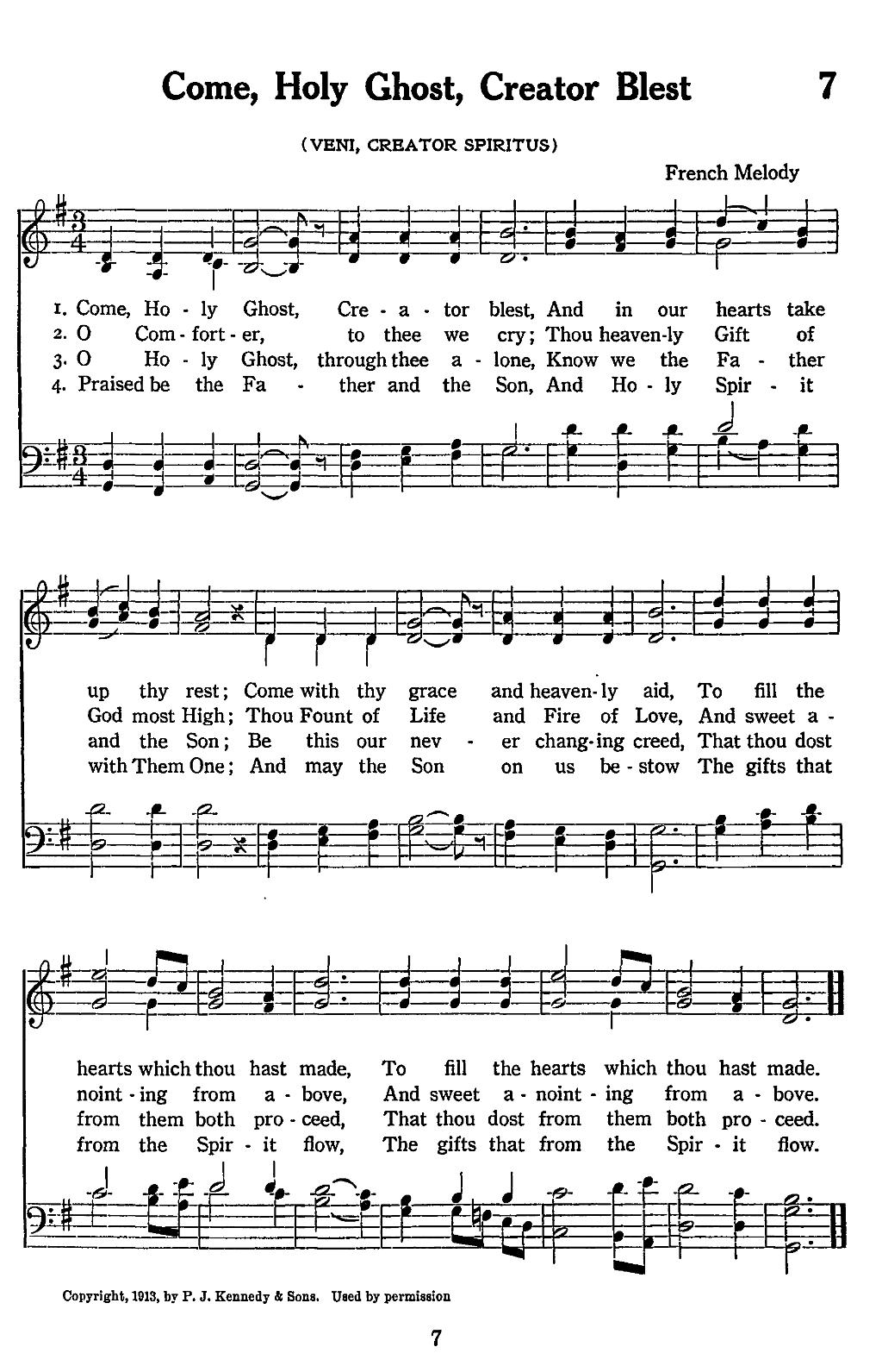 Page:The Army and Navy Hymnal djvu/362 - Wikisource, the
