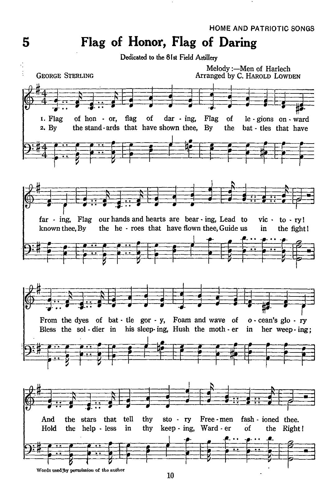 Page:The Army and Navy Hymnal djvu/397 - Wikisource, the