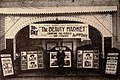 The Beauty Market (1919) - Star Theater, Scottsbluff, Nebraska.jpg
