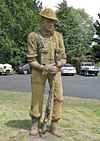 The Big Soldier, Uralla.jpg