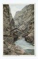 The Bridge,Royal Gorge, Colo (NYPL b12647398-69856).tiff