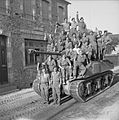 The British Army in Normandy 1944 B8343.jpg