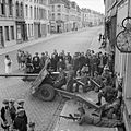 The British Army in North-west Europe 1944-45 B10020.jpg