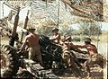 The British Army in Northern Italy, 1943 TR1402.jpg