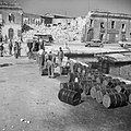 The British Army on Malta 1942 GM1110.jpg