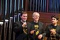 The Canadian Brass Master Class (31847972874).jpg