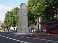 The Cenotaph (11378507575).jpg