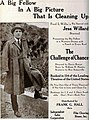 The Challenge of Chance (1919) - 5.jpg