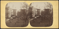 The City Hall and Park, from Murray Street, from Robert N. Dennis collection of stereoscopic views.png