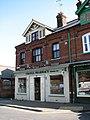 The Coastal Pharmacy - geograph.org.uk - 969823.jpg