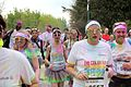 The Color Run Paris 2014 (72).jpg
