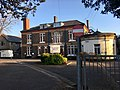 The Court School, Llanishen, Cardiff, February 2019.jpg