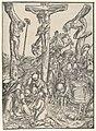 The Crucifixion MET DP842892.jpg