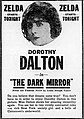 The Dark Mirror (1920) - 2.jpg