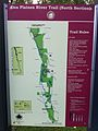The Des Plaines River Trail North Section Map - panoramio.jpg