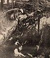 The Devil's Garden (1920) - 3.jpg