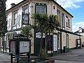The Dolphin Inn, St Marychurch precinct - geograph.org.uk - 1212235.jpg