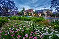 The Garden HDR (8272563792).jpg