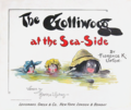 The Golliwogg at the Sea-Side cover.png