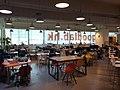 The Good Lab Office area 201509.jpg