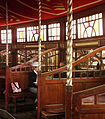 The Grand Spiegeltent - Booths.jpg