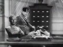 Slika:The Great Dictator trailer (1940).webm