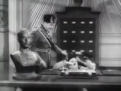 Plik:The Great Dictator trailer (1940).webm