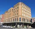 The Great Northern Hotel, Newcastle CBD, I (7405739078).jpg