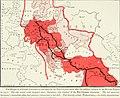 The Great war (1915) (14784919963).jpg