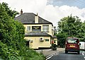 The Halfway Inn - geograph.org.uk - 1370316.jpg