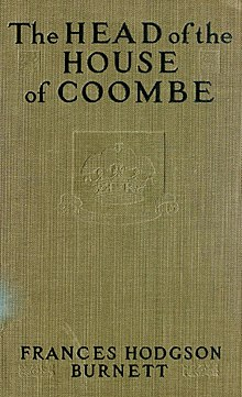 The Head of the House of Coombe.jpg