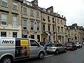 The Jane Austen Center.002 - Bath.jpg
