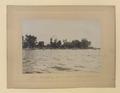 The Kelowna Regatta from the lake (HS85-10-21807) original.tif