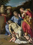 The Lamentation MET DP159526.jpg