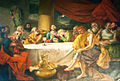 The Last Supper in St. John's Church.jpg