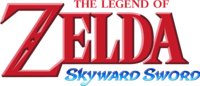 The Legend of Zelda Skyward Sword.png